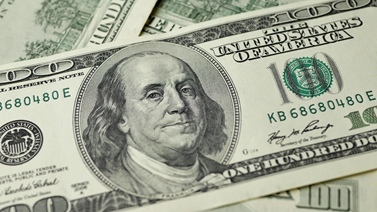 US hundred dollar bill - The Importance of a Trading PlanUS hundred dollar bill - The Importance of a Trading Plan