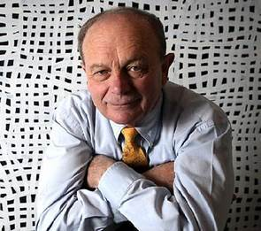 Should you buy shares in Harvey Norman?