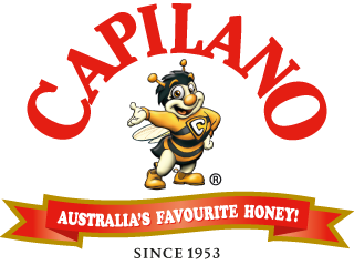 marketing strategy analysis capilano honey limited Ethics case analysis  statement but it may be a statement of a marketing opportunity to which  marketing strategy analysis: capilano honey limited.