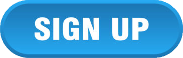 MT Sign-Up Button - NO BACKGROUND
